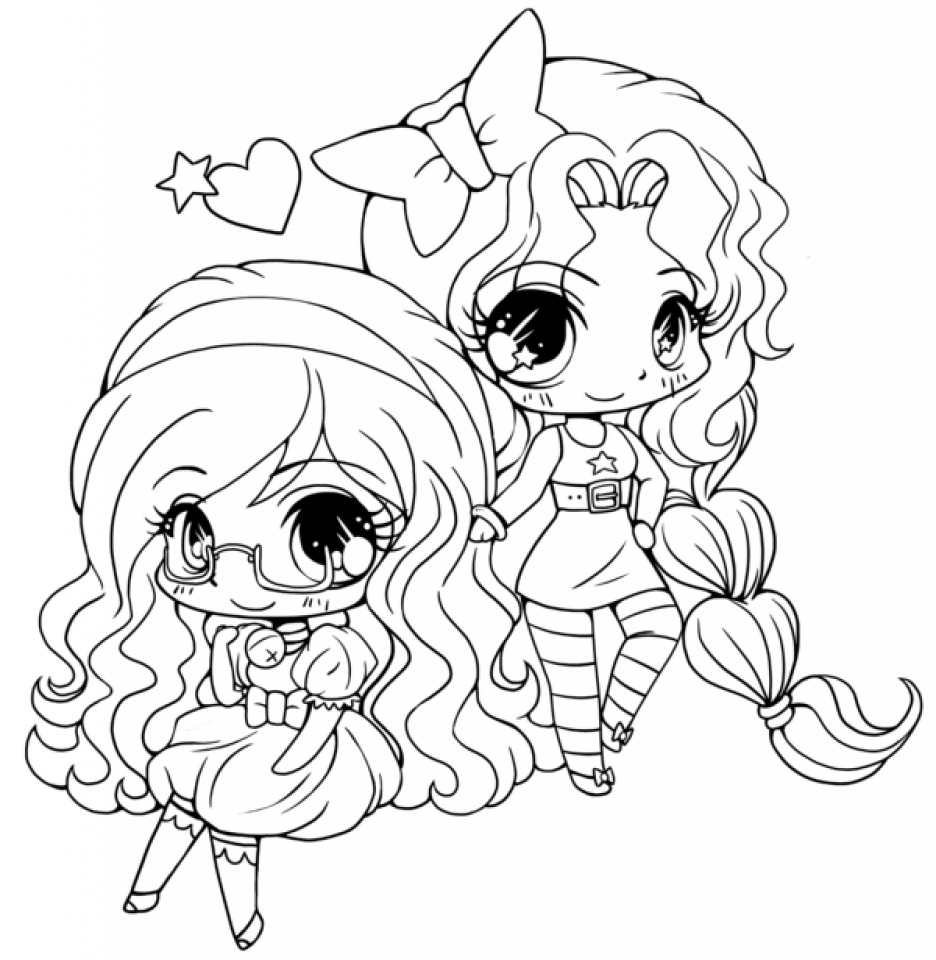 coloring pages of cute things coloring pages cute and easy coloring pages free and coloring pages cute things of