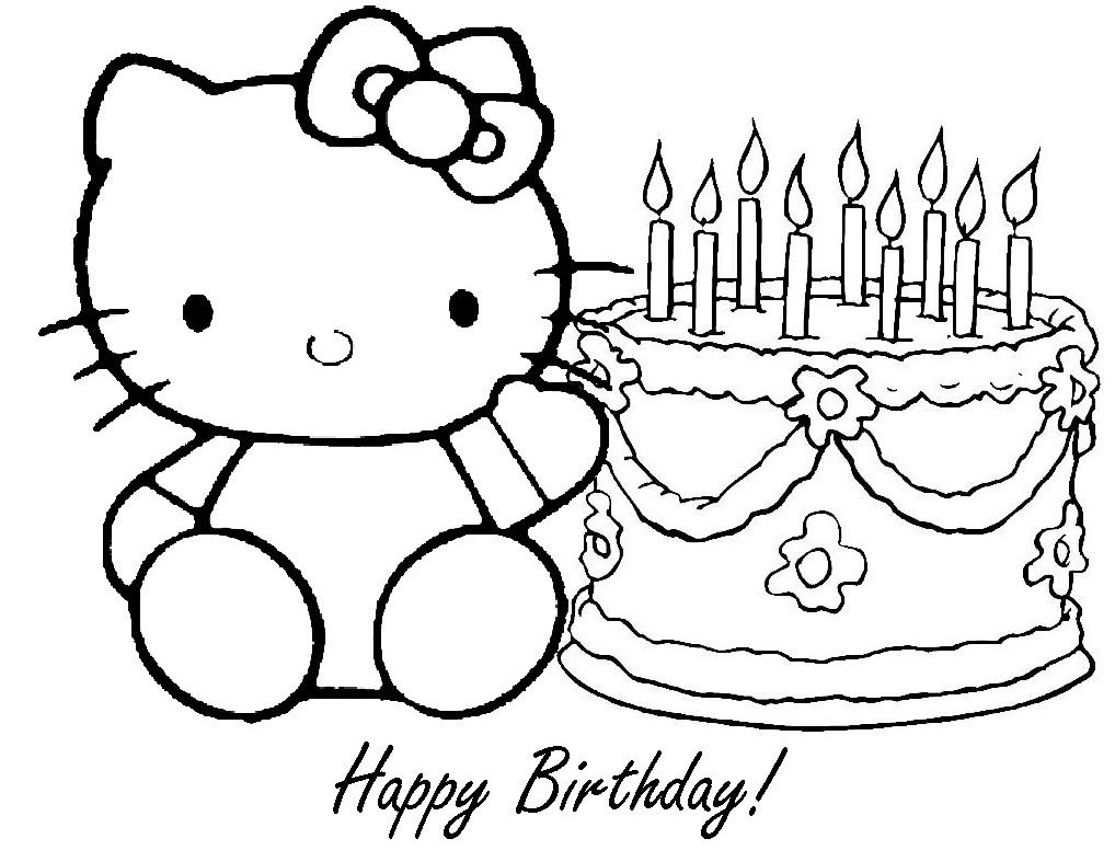 coloring pages of cute things cute coloring pages to print download free coloring sheets coloring cute pages of things