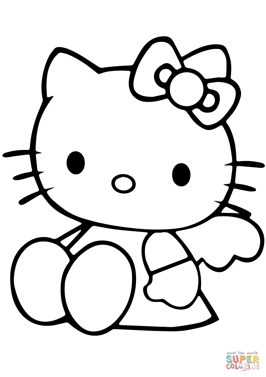 coloring pages of cute things cute disney coloring pages to download and print for free things pages cute of coloring