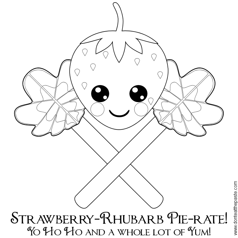 coloring pages of cute things cute owl coloring pages labels coloring pages freebie pages coloring things cute of