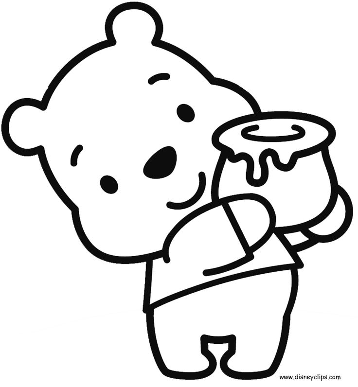 coloring pages of cute things cute things coloring pages at getcoloringscom free cute coloring of things pages