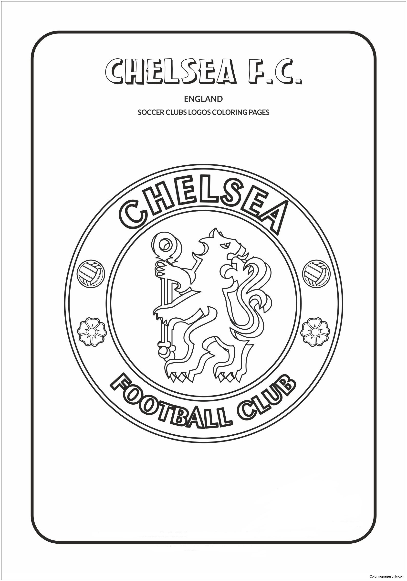 coloring pages of football teams jets football coloring pages at getcoloringscom free of football coloring teams pages