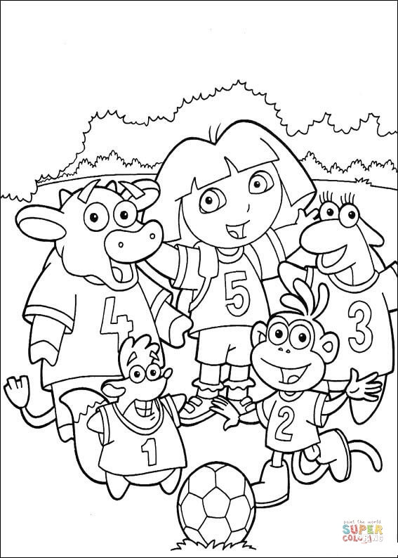 coloring pages of football teams print manchester united logo soccer coloring pages or coloring pages football of teams