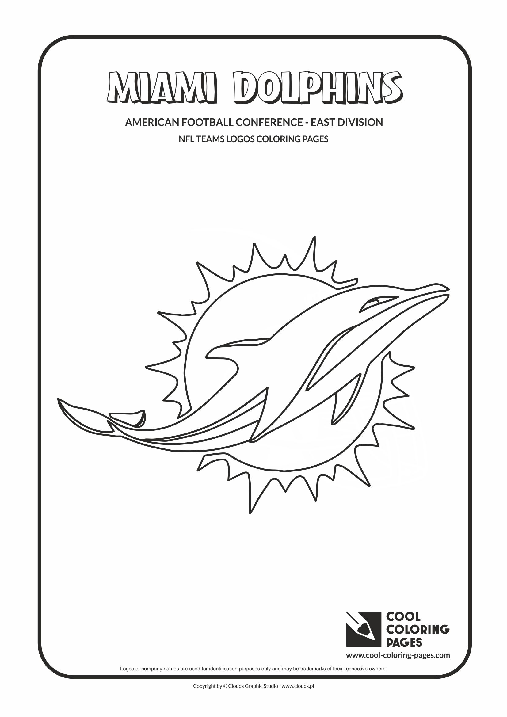 coloring pages of football teams printable italy football team logo free sheets coloring page of teams football coloring pages