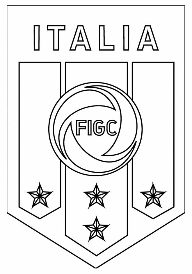 coloring pages of football teams top 10 free printable philadelphia eagles coloring pages teams coloring football pages of