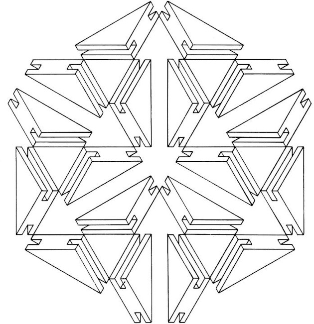 coloring pages of shapes free printable shapes coloring pages for kids pages coloring shapes of