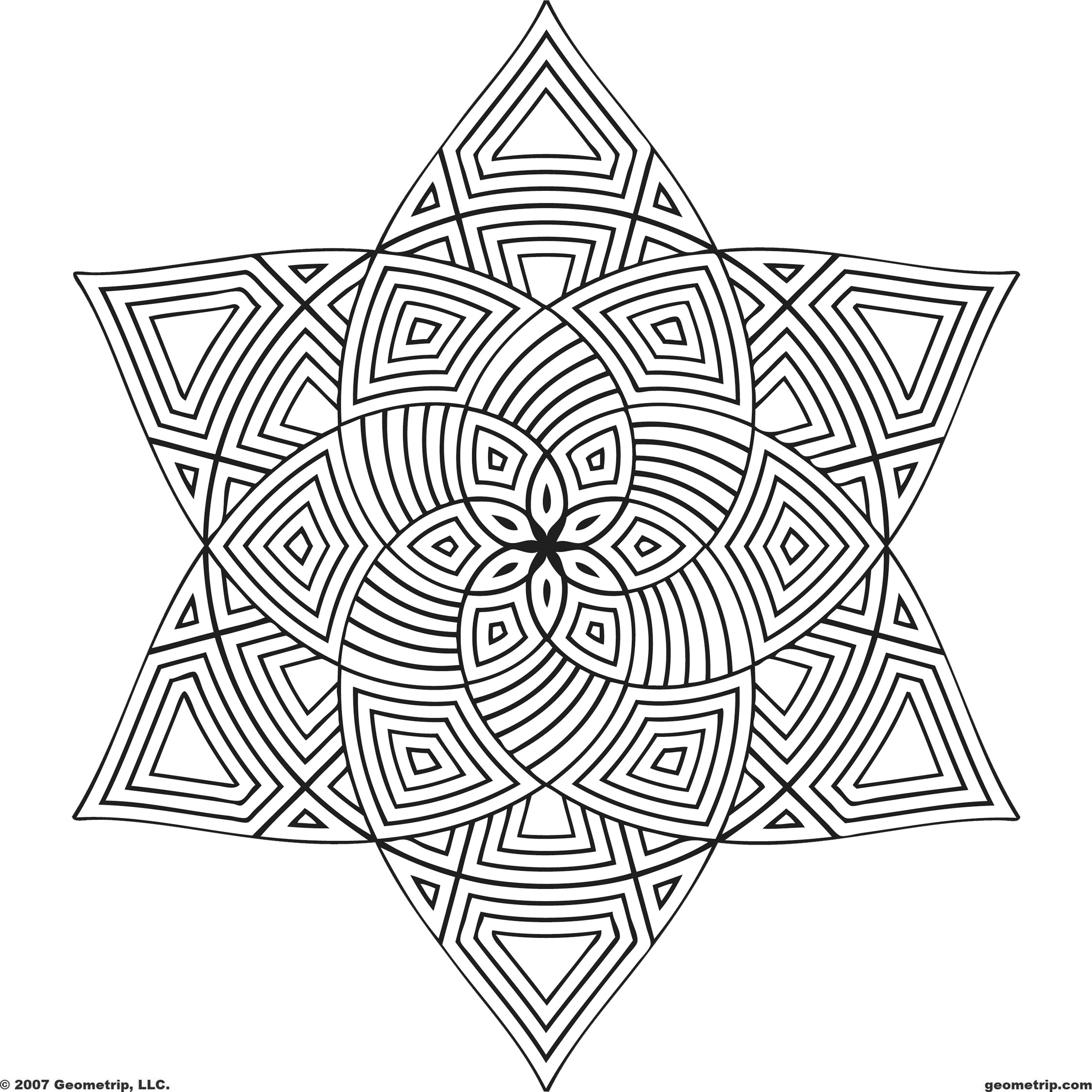 coloring pages of shapes geometric shapes coloring pages coloring pages to shapes coloring of pages