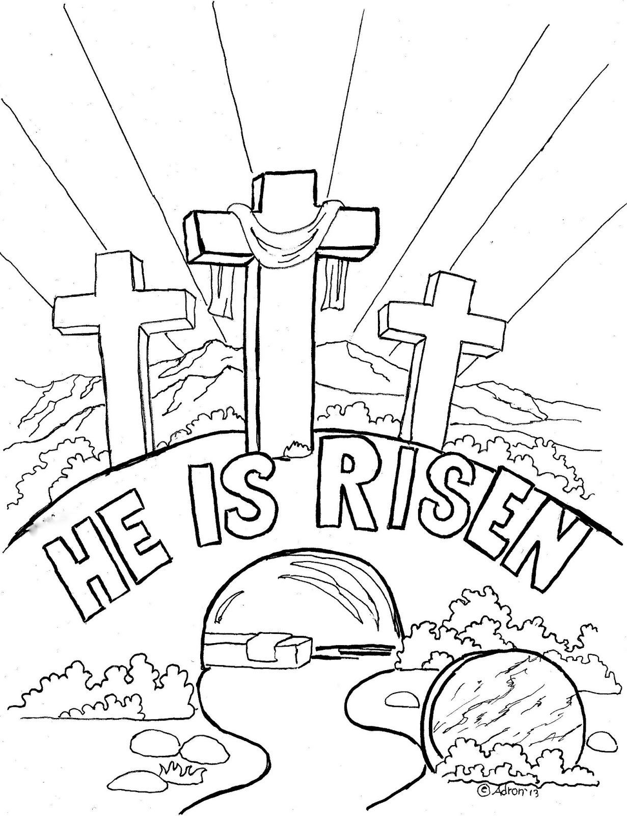 coloring pages palm sunday palm sunday coloring pages getcoloringpagescom sunday palm pages coloring