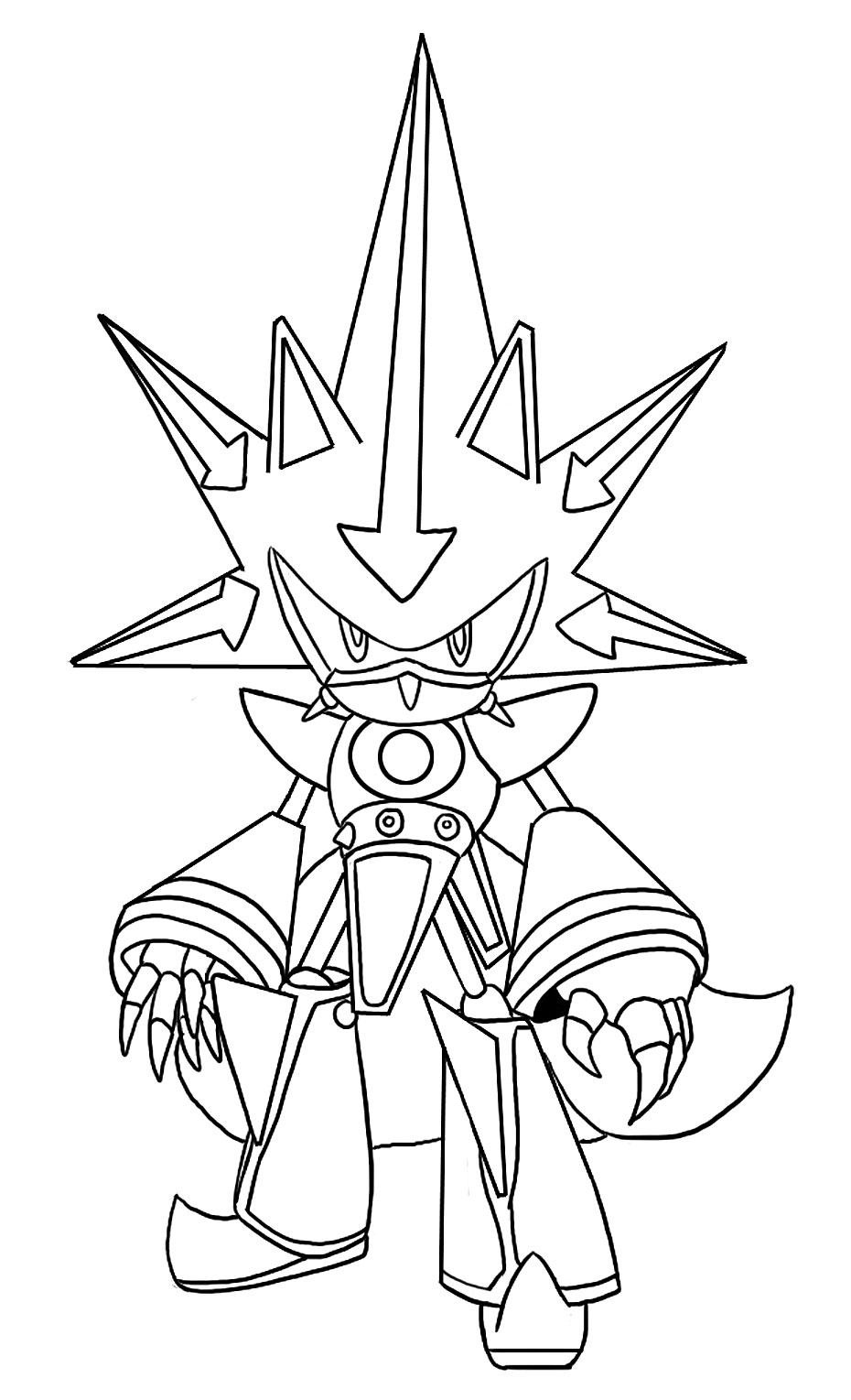coloring pages sonic free printable super sonic coloring pages liste 20 à 40 pages sonic coloring