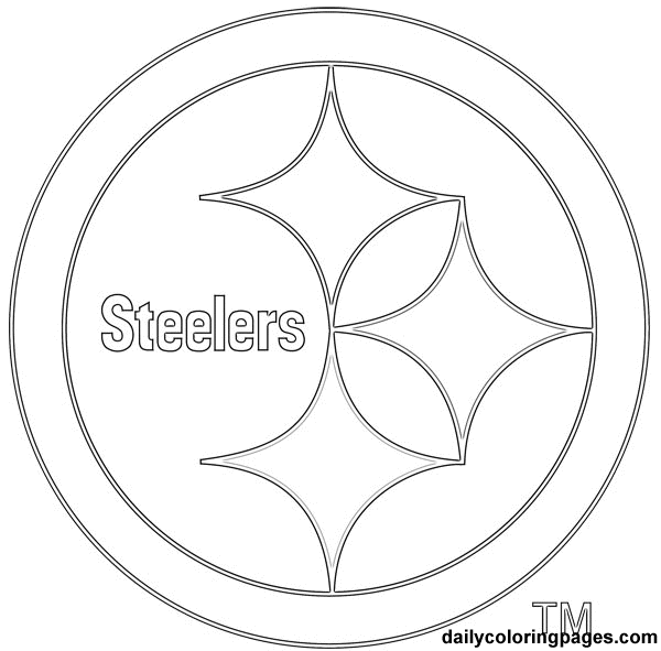 coloring pages sports logos nhl logo coloring page free nhl coloring pages pages sports logos coloring