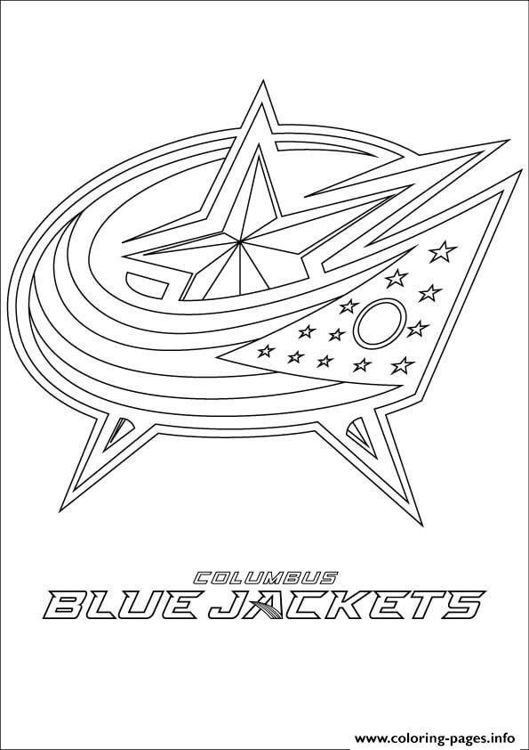 coloring pages sports logos orlando magic logo nba sport coloring pages printable logos sports coloring pages