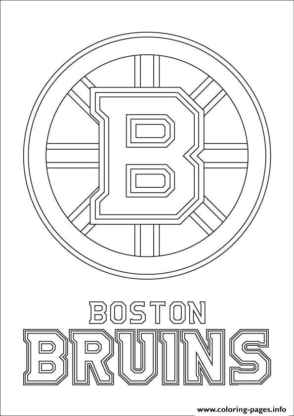 coloring pages sports logos sporty olympic coloring pages yescoloring free pages coloring logos sports