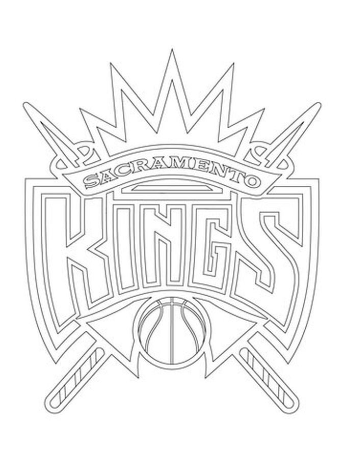 coloring pages sports logos trends check more at httpsbo peepclubbasketball team coloring logos sports pages