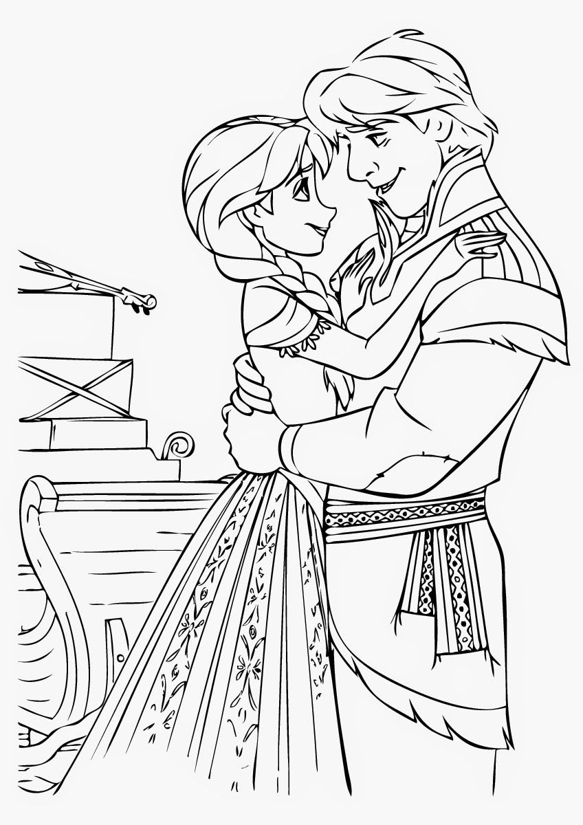 coloring pages to print frozen free frozen coloring pages pages coloring to print frozen