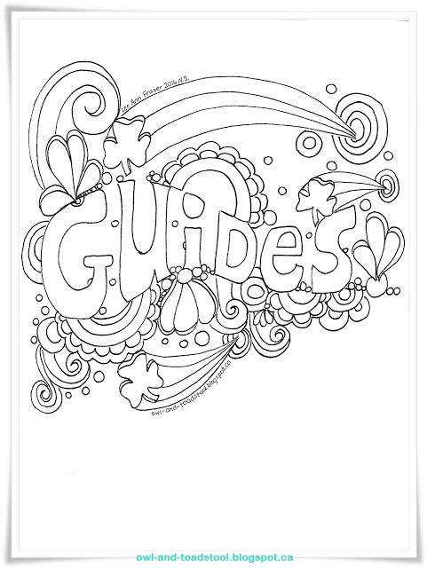 coloring pages with color guide 50 shades of fun the new joy of coloring pamela thompson color guide pages with coloring