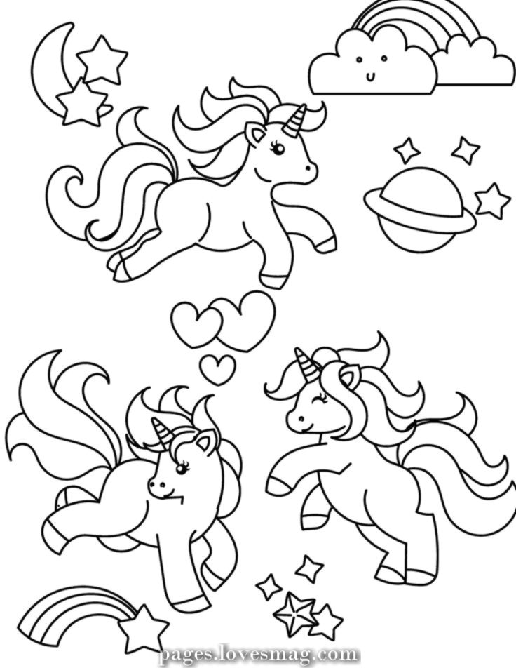 coloring pages with color guide canadian girl guide coloring page makingfriendsmakingfriends pages coloring with guide color