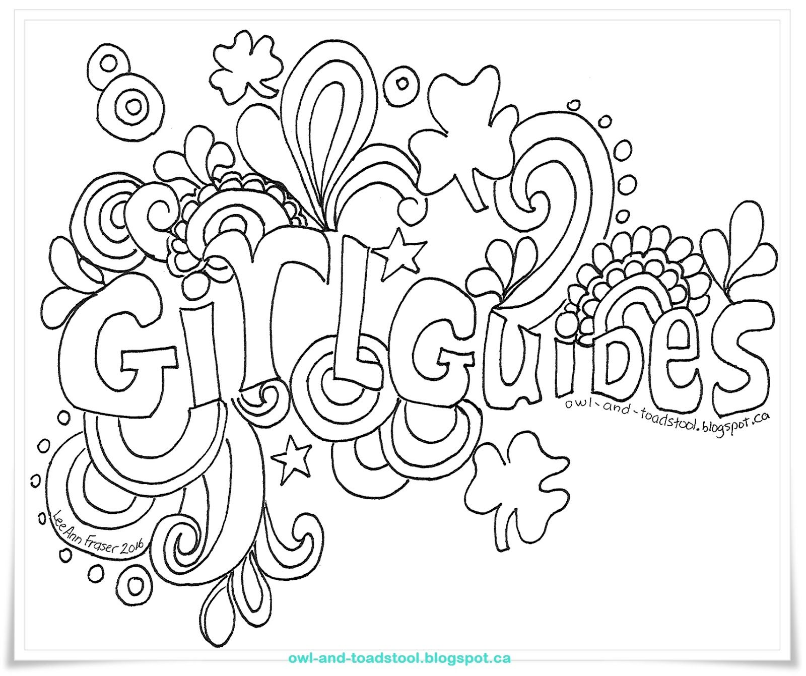 coloring pages with color guide charismatic simple coloring to print my little pony coloring pages color with guide