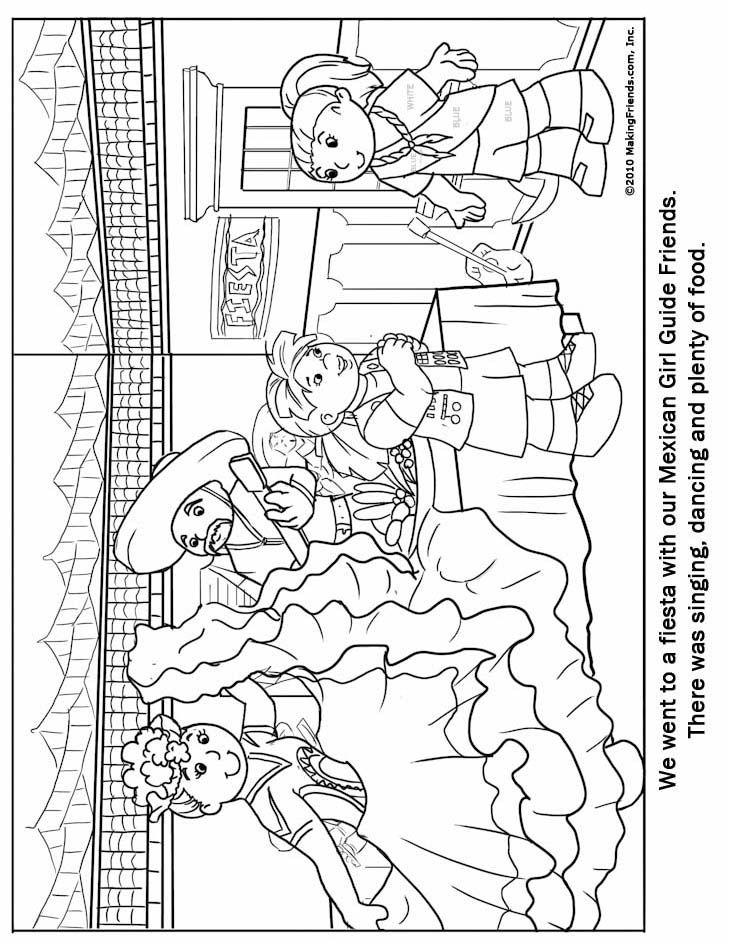 coloring pages with color guide chicken little part 3 coloring pages cartoons for 6 color guide coloring with pages