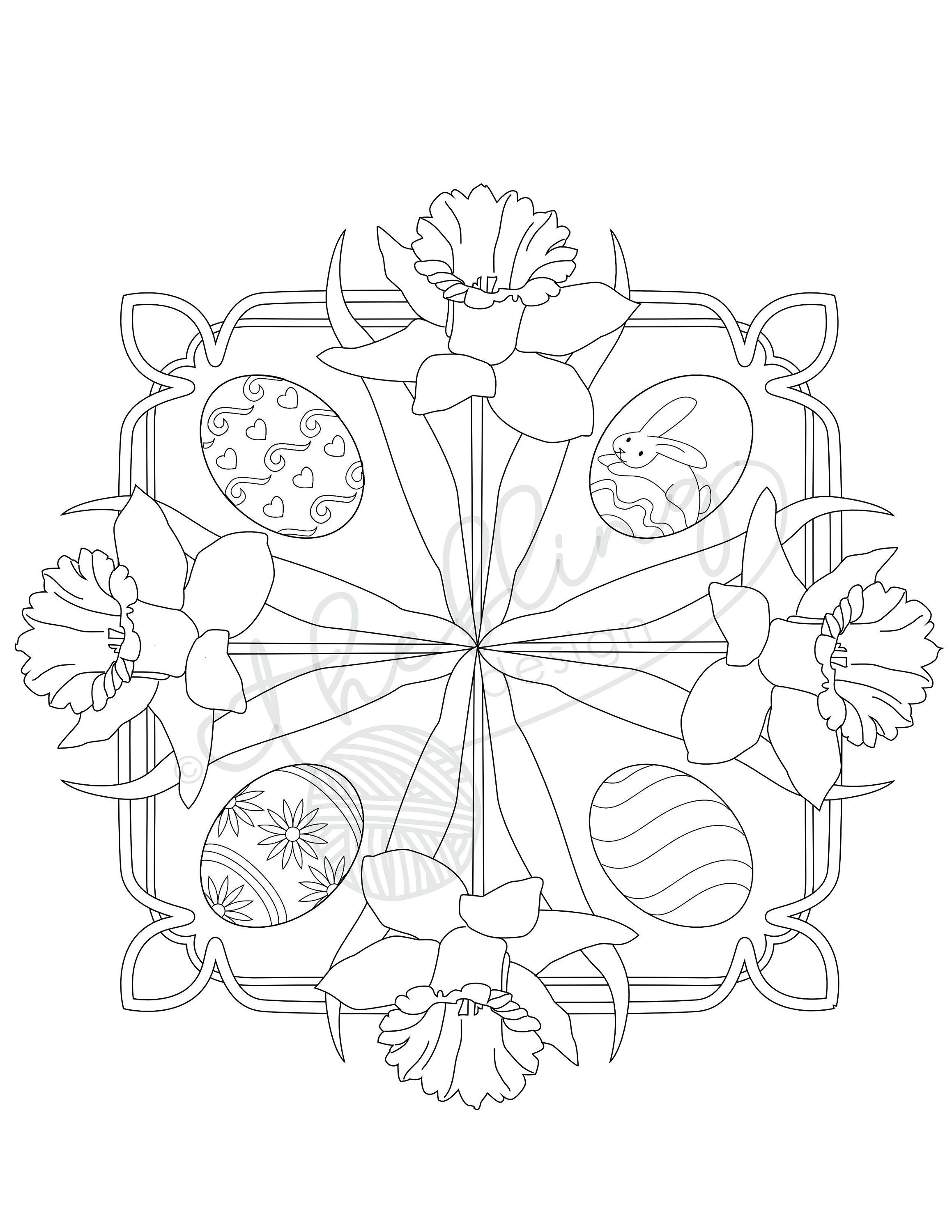 coloring pages with color guide coloriage test meilleur guide choisir coloriage color guide with pages coloring