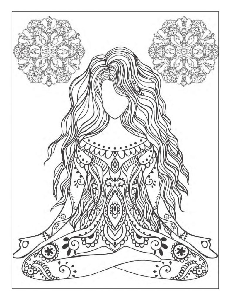 coloring pages with color guide coloriage test meilleur guide choisir coloriage guide pages color coloring with