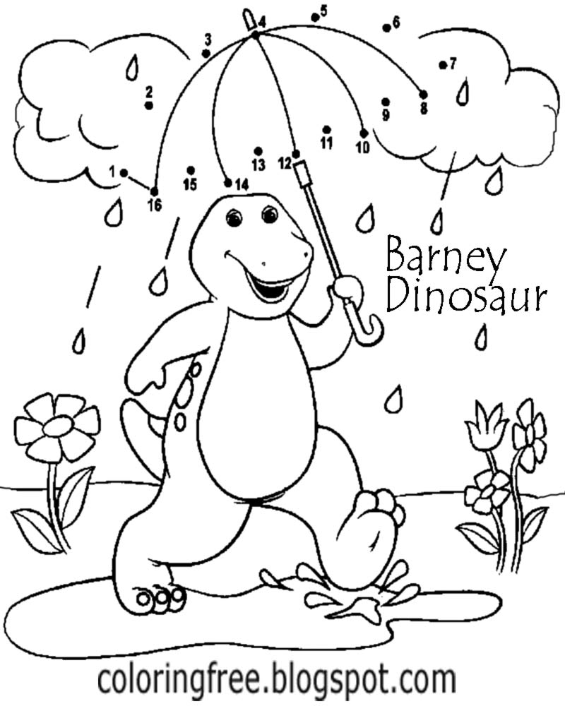 coloring pages with color guide dot to dot coloring pages for kindergarten at getdrawings coloring pages guide with color