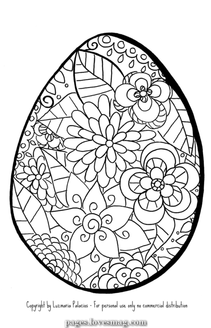 coloring pages with color guide manic botanic the coloring guide pressure taming by with coloring guide color pages