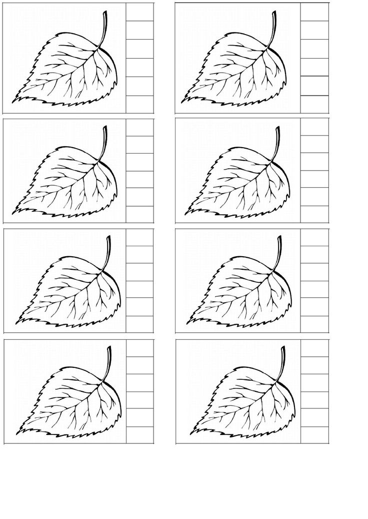 coloring pages with color guide spectrum noir blank color chart printable sketch coloring page coloring with guide pages color