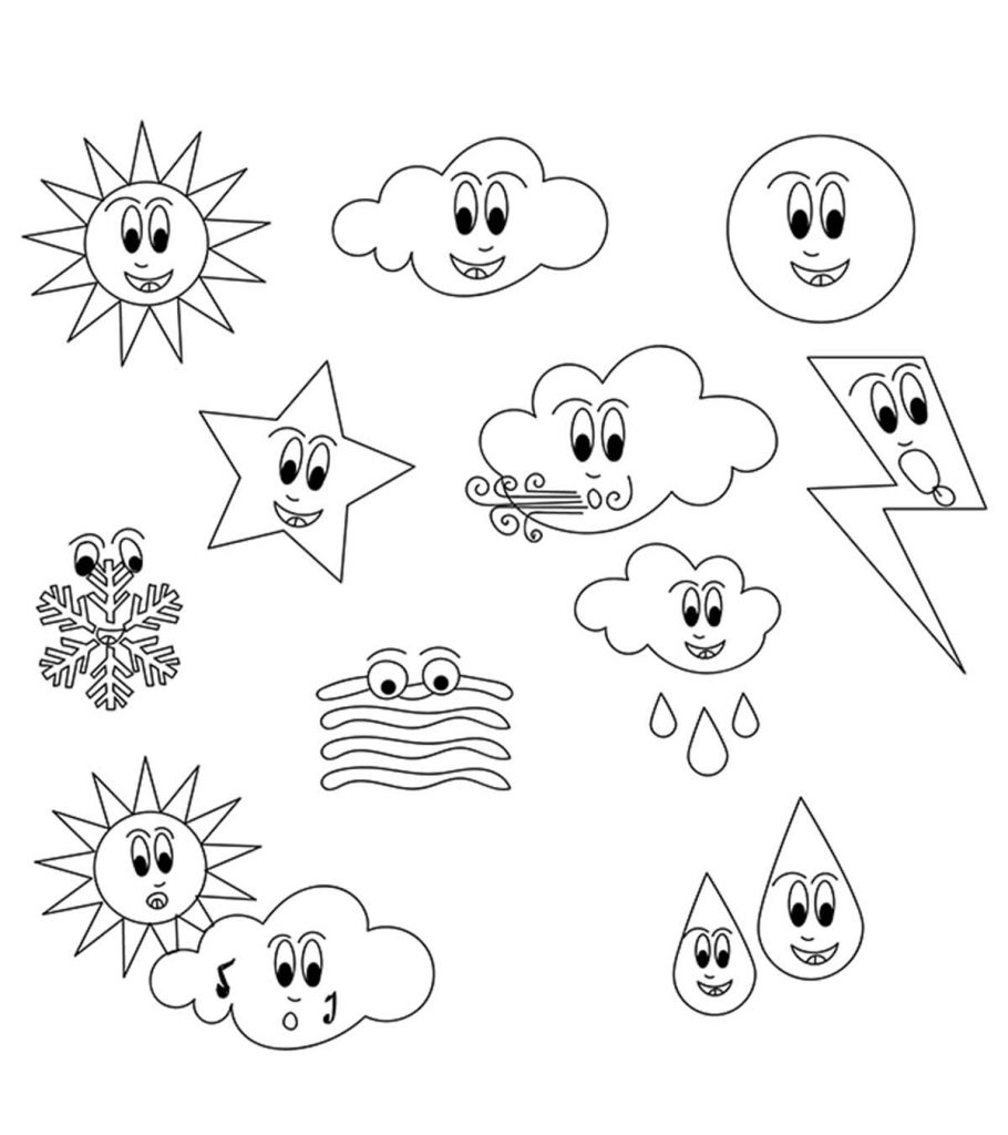 coloring pages with color guide united kingdom girl guide coloring page pages coloring with guide color