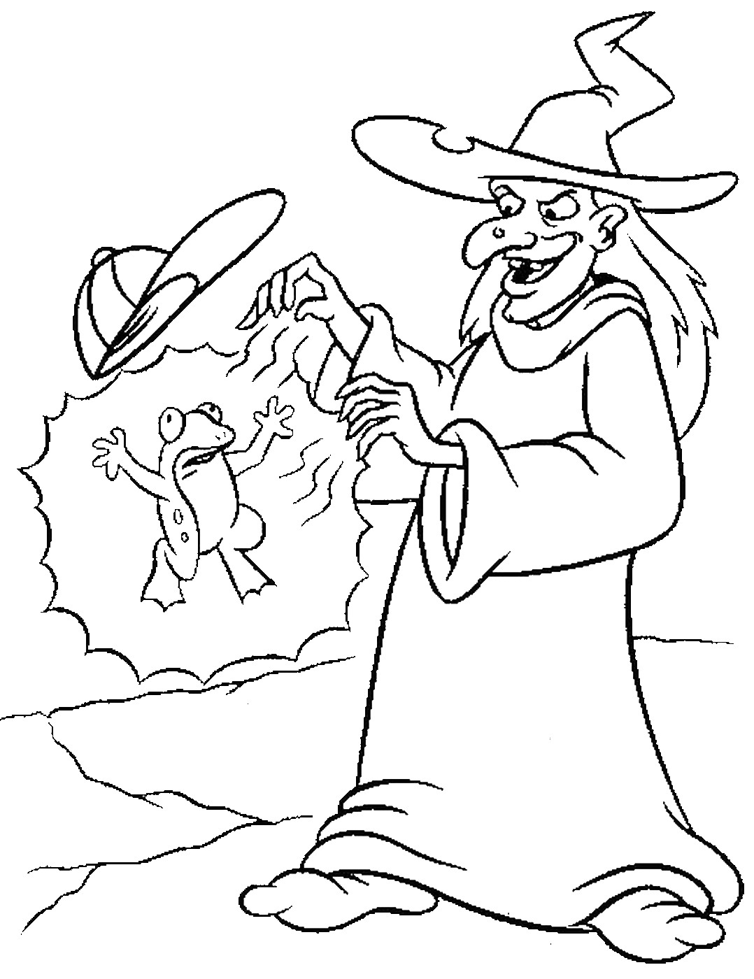 coloring pages wizard of oz wizard of oz coloring sheets coloring home wizard of oz pages coloring