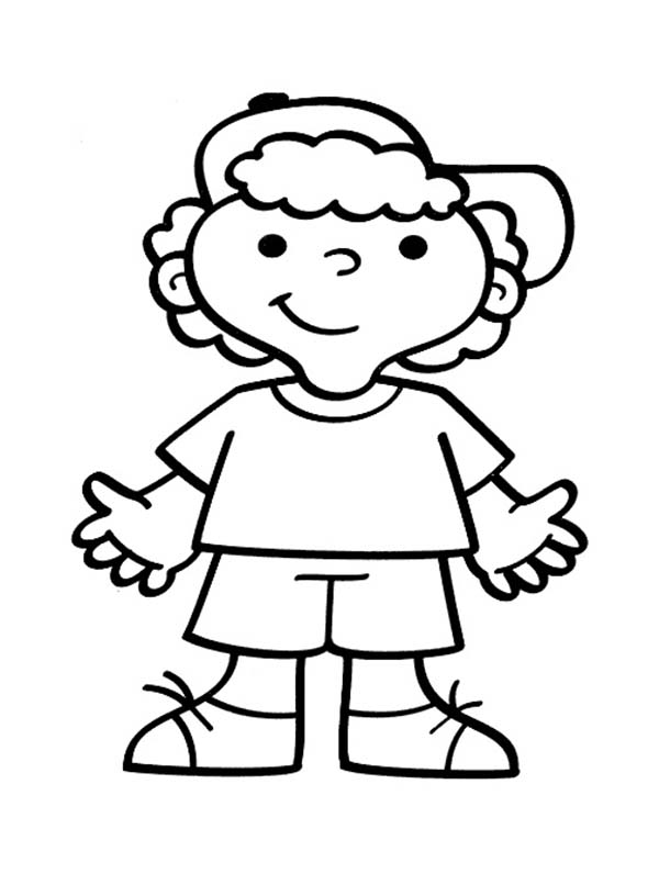 coloring picture people little people wear hat coloring page coloring sky coloring people picture