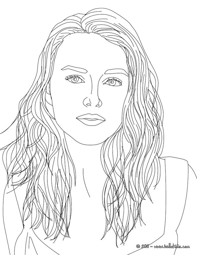 coloring picture people people coloring pages desenhos desenhos para colorir people coloring picture