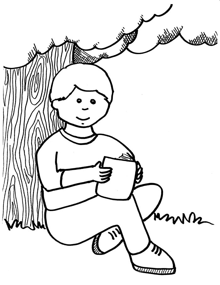 coloring picture people people coloring pages free download on clipartmag picture people coloring