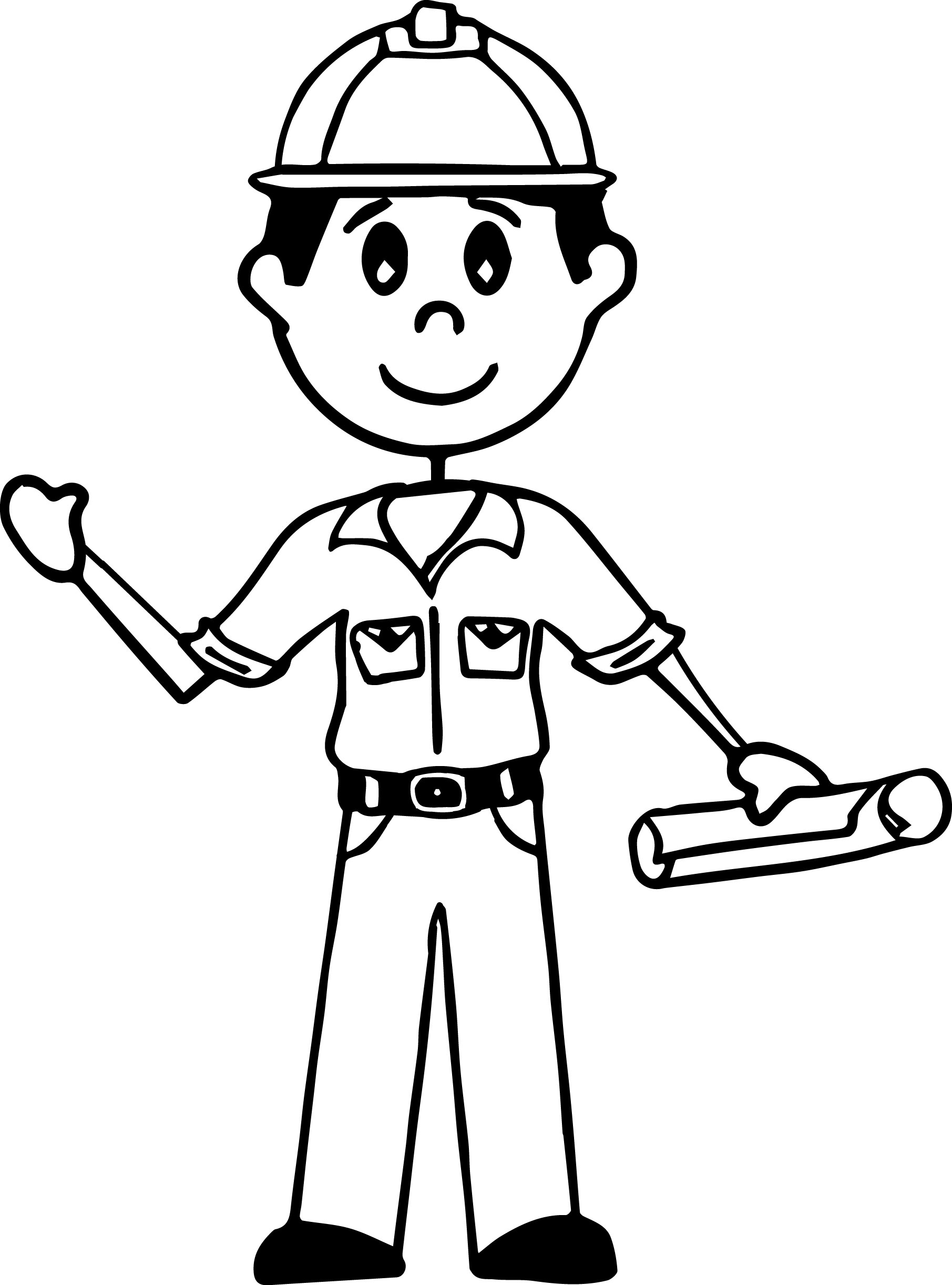 coloring picture people stick people coloring pages at getcoloringscom free coloring picture people