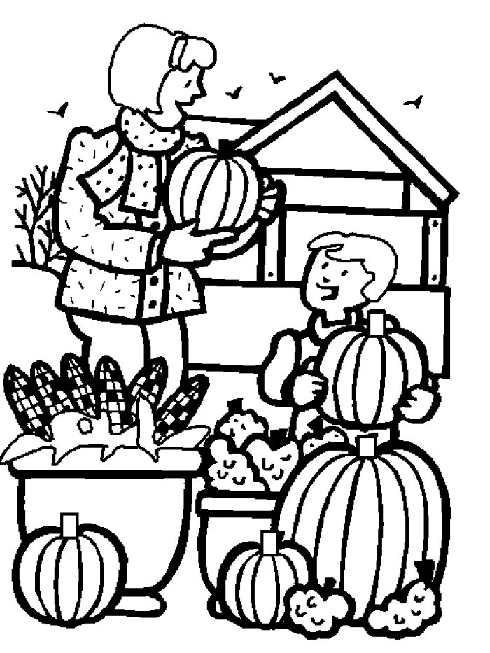 coloring pictures fall free printable fall coloring pages for kids best fall pictures coloring 1 2