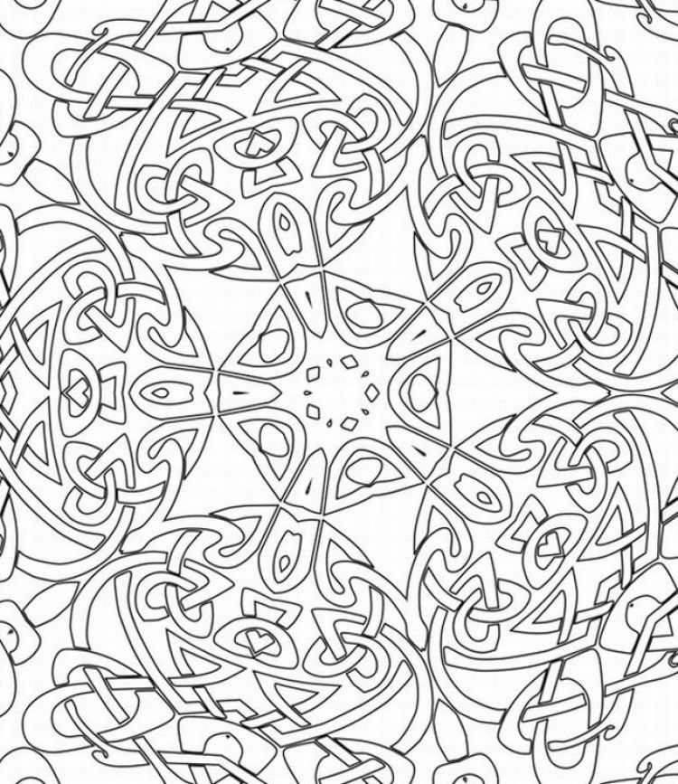 coloring pictures hard coloring pages difficult but fun coloring pages free and hard coloring pictures 1 1