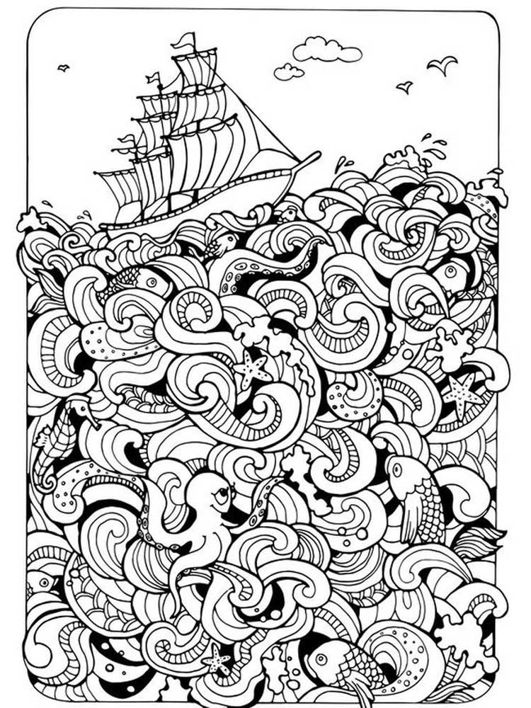 coloring pictures hard get this hard elephant coloring pages for adults 247954 coloring pictures hard