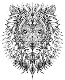 coloring pictures hard hard coloring pages for adults best coloring pages for kids coloring pictures hard