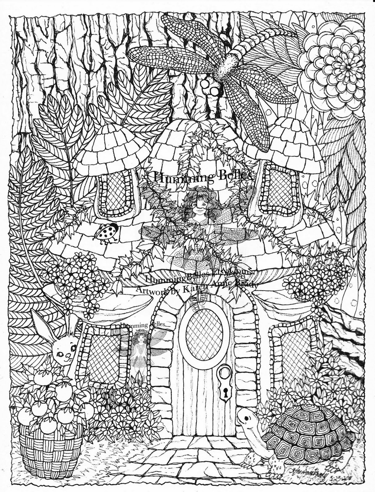 coloring pictures hard hard coloring pages for adults best coloring pages for kids hard coloring pictures 1 1