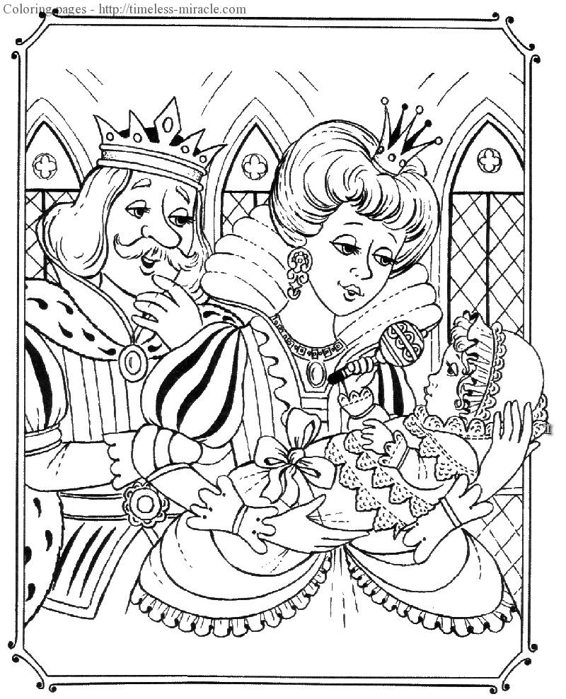 coloring pictures hard kids coloring pages hard coloring home coloring pictures hard