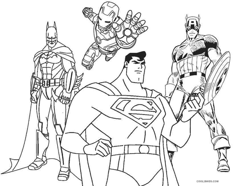 coloring print for boys coloring page for boys fun chap coloring boys print for