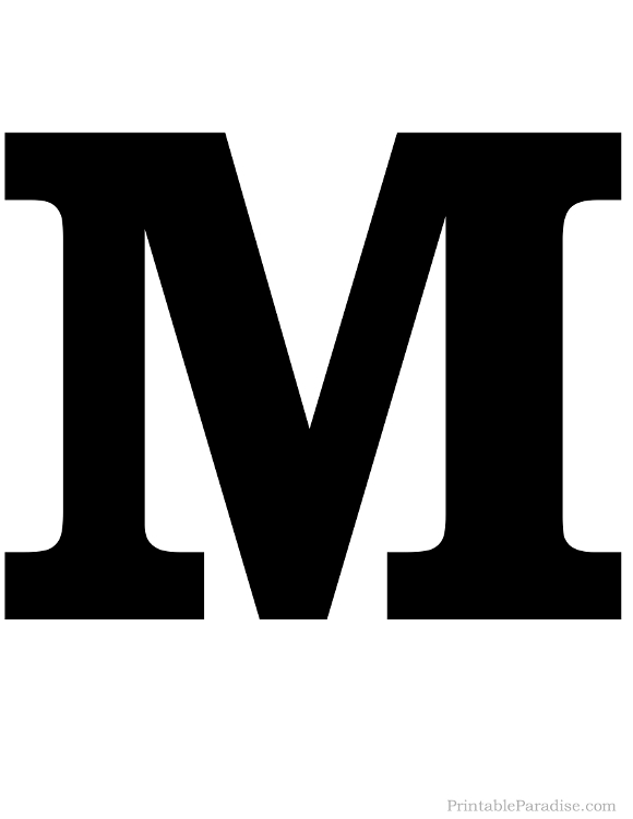 coloring printable m letter images m letter for moon coloring page download print online printable coloring letter m images