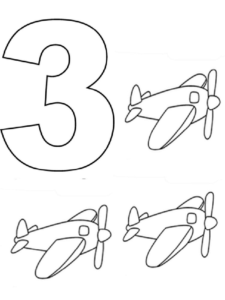 coloring printable numbers difficult color by number printables coloring home numbers printable coloring
