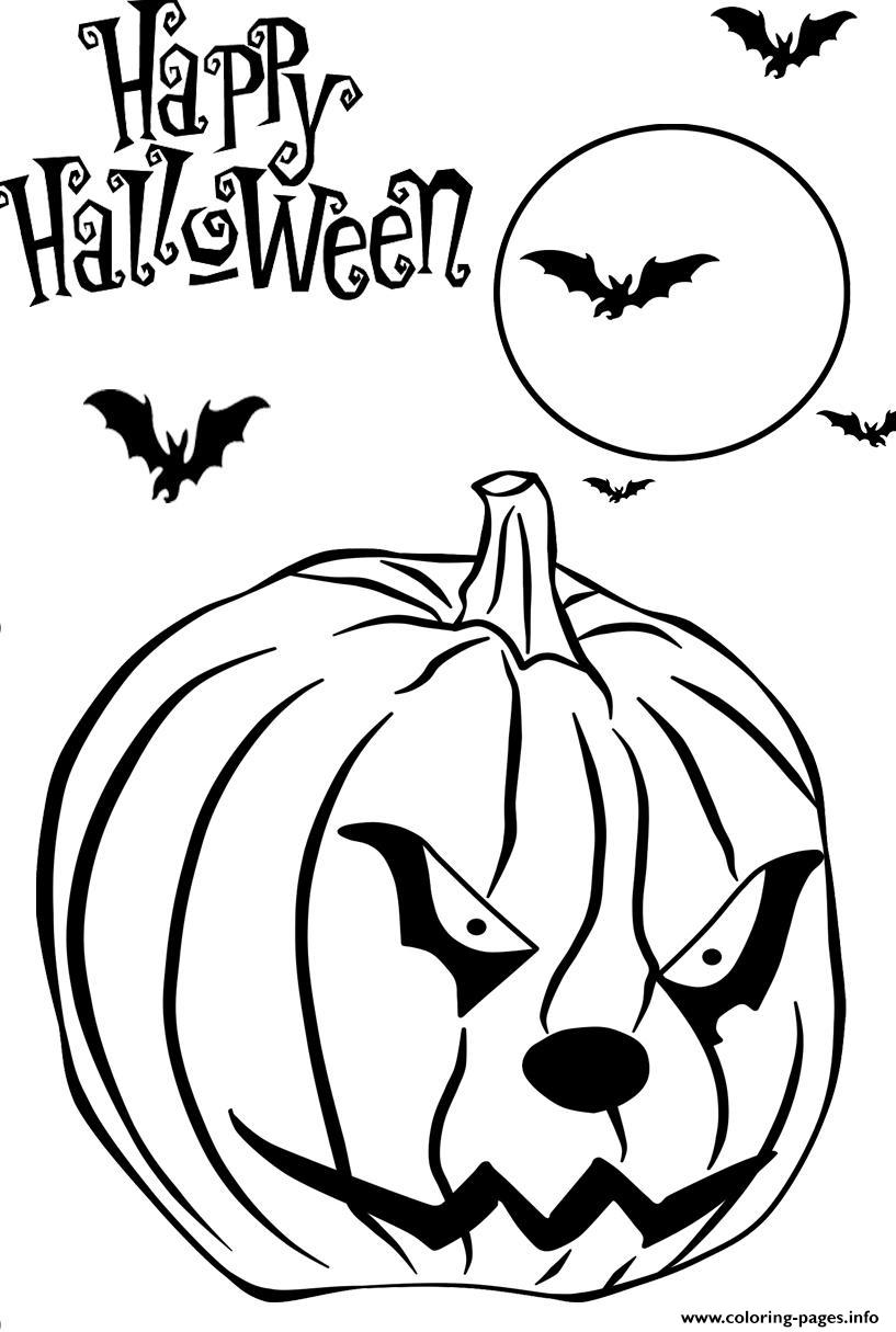 coloring pumpkin halloween clipart halloween jack o lantern for coloring free clip art halloween pumpkin coloring clipart