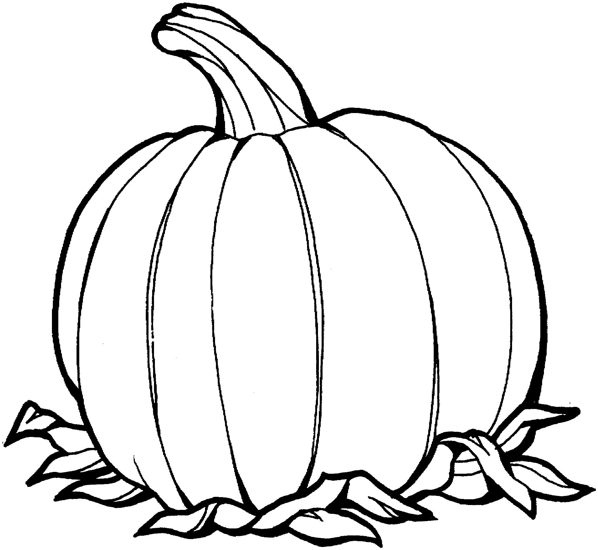 coloring pumpkin halloween clipart halloween pumpkins printable coloring pages for kidsfree coloring halloween clipart pumpkin