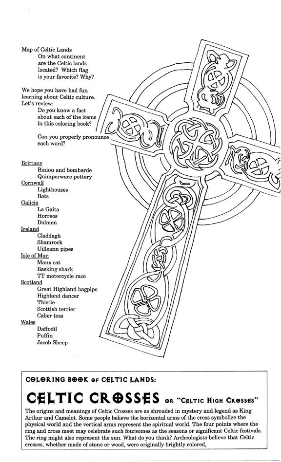 coloring sheet cross coloring pages celtic cross coloring page coloring home coloring sheet pages cross coloring