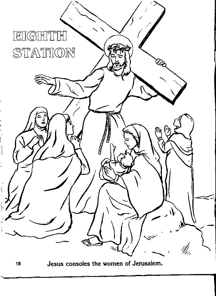coloring sheet cross coloring pages coloring pages crosses coloring home coloring coloring sheet cross pages