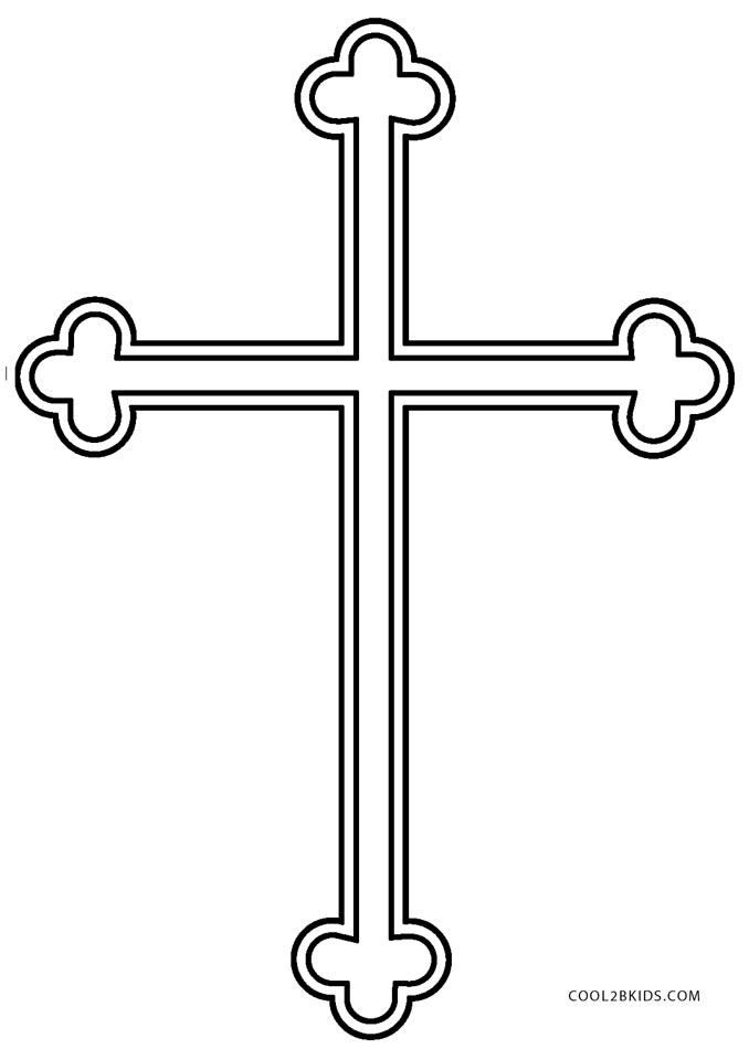 coloring sheet cross coloring pages cross coloring pages coloring pages to download and print pages coloring cross sheet coloring