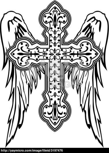 coloring sheet cross coloring pages cross tattoo coloring pages at getcoloringscom free pages coloring coloring cross sheet