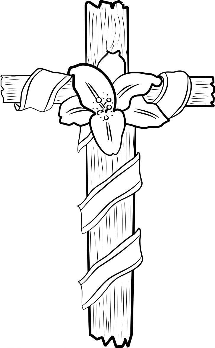 coloring sheet cross coloring pages free printable celtic cross coloring pages coloring home coloring sheet pages cross coloring