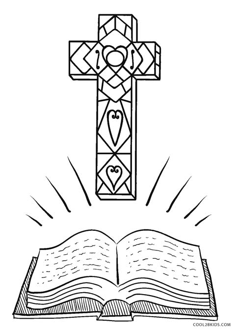coloring sheet cross coloring pages free printable cross coloring pages for kids cool2bkids cross coloring coloring sheet pages